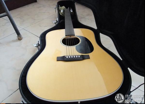 骚saobibi_让文(zhuang)艺(bi)常伴吾身:我的小提琴&吉他&笛子