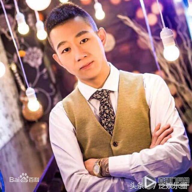 网红王小源宣布退出yy,转战快手,和刘一手鼎力快手
